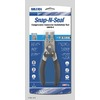Snap-N-Seal Compression Tool