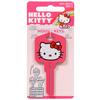The Hillman Group #66/97 Pink Hello Kitty Key