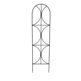 Assorted Metal Trellis