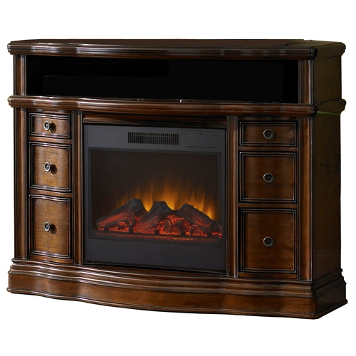 Fireplaces: Bring beauty and warmth to your home with indoor and outdoor fireplaces.5% rewards with Club O · Free shipping over $45 · 99% on-time shipping.
