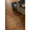 Style Selections 6.1-in W x 47.64-in L Westmont Oak Embossed Laminate Wood Planks
