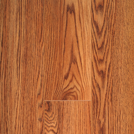 harmonics harvest oak laminate