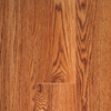 Style Selections Laminate 6-1/8-in W x 47-5/8-in L Westmont Oak Laminate Flooring
