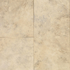 SwiftLock Plus Laminate 13-3/8-in W x 51-5/8-in L Florence- Cream Laminate Flooring