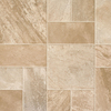 SwiftLock Plus Laminate 16-1/4-in W x 51-5/8-in L Rocky Mountain- Morning Mist Laminate Flooring