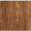 SwiftLock Laminate 4-7/8-in W x 47-5/8-in L Mocha Walnut Laminate Flooring