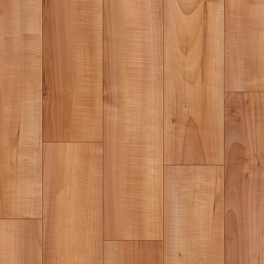 Swiftlock flooring 28 images laminate flooring for Swiftlock laminate flooring