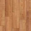 SwiftLock Laminate 4-7/8-in W x 47-5/8-in L Stained Maple Laminate Flooring