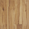 SwiftLock Laminate 4-7/8-in W x 47-5/8-in L Rustic Natural Maple Laminate Flooring