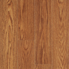 SwiftLock Plus Laminate 6-1/8-in W x 47-5/8-in L Avery Oak Laminate Flooring