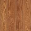 SwiftLock Plus Laminate 6-1/8-in W x 47-5/8-in L Avery Oak Laminate Flooring