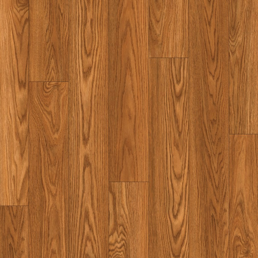 Lowe S Discontinued Flooring : Swiftlock antique oak laminate flooring ask home design