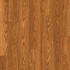 SwiftLock Laminate 4-7/8-in W x 47-5/8-in L Aged Gunstock Oak Laminate Flooring