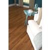 Style Selections Laminate 8-1/8-in W x 47-5/8-in L Toffee Oak Laminate Flooring