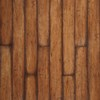 allen + roth 4.92-in W x 3.97-ft L Burnished Autumn Maple Smooth Laminate Wood Planks