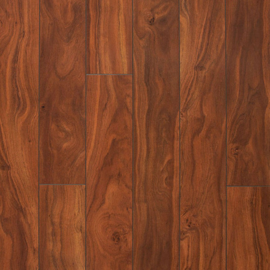 Laminate flooring style selections laminate flooring reviews for Laminate flooring reviews
