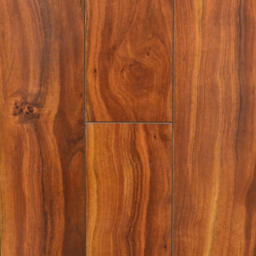 Shop Style Selections High Gloss Wood Planks Sample
