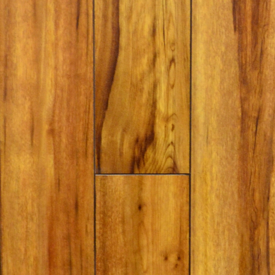 19 style selections laminate flooring reviews shop style se