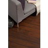 allen + roth Smooth Maple Wood Planks Sample (Cafe)