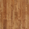 Style Selections 6.14-in W x 3.96-ft L Autumn Oak Wood Plank Laminate Flooring