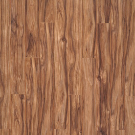 Lowes Laminate Wood Flooring distressed laminate flooring lowes Display Product Reviews For 476 In W X 395 Ft L Spice Mill Smooth