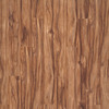 allen + roth Smooth Hickory Wood Planks Sample (Spice Mill Hickory)