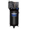 Kobalt 5.2-HP 80-Gallon Two-Stage Electric Air Compressor