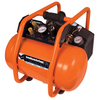 Industrial Air 1.5-HP 5-Gallon 135 PSI Electric Air Compressor