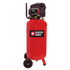 PORTER-CABLE 1.5 HP 26-Gallon 150 PSI Electric Air Compressor