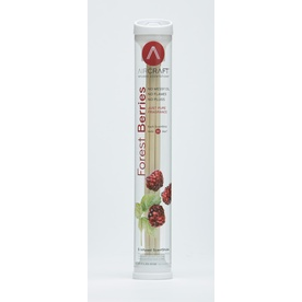 AirCraft Forest Berries Reed Diffuser