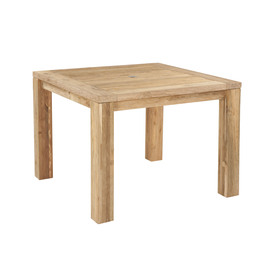 Dining table lowes dining table for Dining room tables lowes