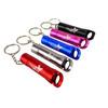 FrogLeggs 10-Lumen LED Handheld Battery Flashlight
