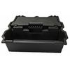 Centrex Plastics, LLC Tool Caddy