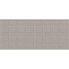 Wayne-Dalton 16-ft x 7-ft 9100 Series Insulated Taupe Double Garage Door