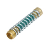 Yardsmith Yardsmith Coiled Spring Faucet Connector