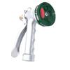 Yardsmith Yardsmith Classic Metal Dial Nozzle