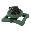 Yardsmith 5800-sq ft Impulse Sled Lawn Sprinkler