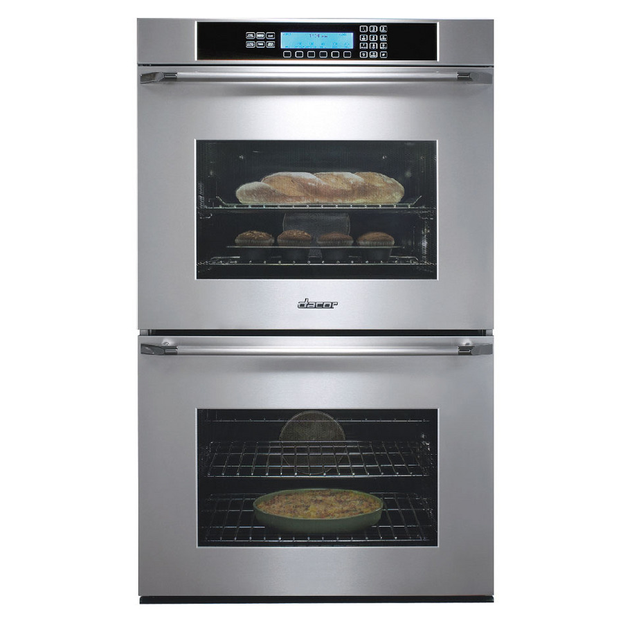 Lowe 39 S Wall Ovens 30 Related Keywords Lowe 39 S Wall Ovens