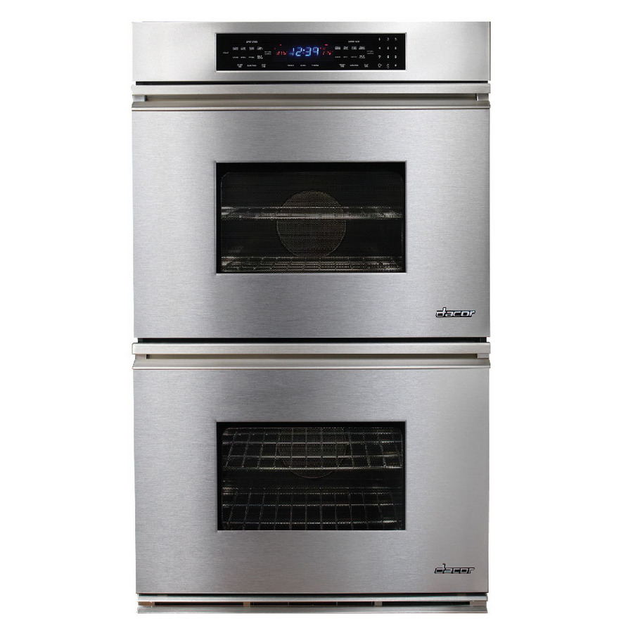 kenmore hispanic singles Begin your shopping experience at sears buy online, pick up in store find store locations find great brands such as kenmore, craftsman & diehard.