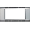 Dacor 36-Inch Stainless Steel Microwave Trim Kit
