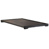 Dacor Griddle for Rangetop