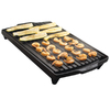 Dacor Searing Grill