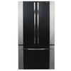 Dacor Handles for Millennia 36-in Refrigerators