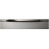 Dacor Handles for Millennia Built-In Refrigerators