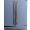 Dacor Handles for Preference 36-in Refrigerators