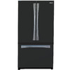 Dacor Handles for Preference Built-In Refrigerators