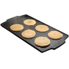 Dacor Griddle