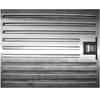 Dacor Dacor Hood Baffle Filter