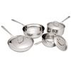 Dacor Stainless Steel Cookware