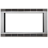 Dacor 30-in Stainless Steel Microwave Trim Kit
